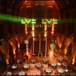 FT FA awards web 1400px 21.11.13-2195