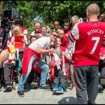 LBI Arsenal 18.05.14 -3877 webcopy