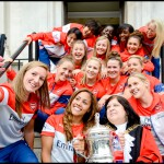 LBI Arsenal ladies 140714-8826 1400px