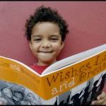 boy with book web copy