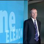 elexon web