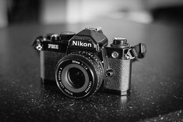 nikon fm2 370px -2171